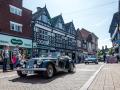 170527-Nantwich Weaver-8599